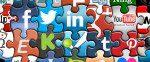 Τα Εργαλεία του Digital Marketing | Digital Marketing Tools