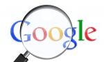 Τι ψάχνουν οι Έλληνες στο Google