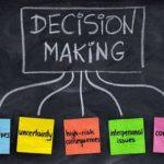 Ένα Εργαλείο που θα σας βοηθήσει να παίρνετε καλύτερες αποφάσεις [Excel Αρχείο]