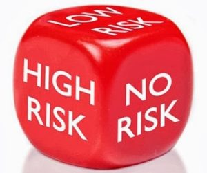 risk-cube