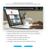 TOP: Παρουσίαση GetResponse. Ένα Πολυεργαλείο για την Τυπική Μικρή Επιχείρηση